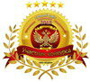 "ДЕТСКИЙ ДОМ-ИНТЕРНАТ ""ЖУРАВУШКА"""